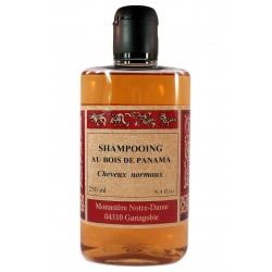 Shampoing Panama, Flacon de 250 ml
